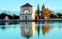Marrakech abrite le Forum  international de l'étudiant