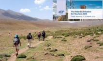 """Rabat abritera """"The Atlantic initiative for tourism 2015"""""""