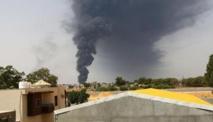 Des extrémistes  s'emparent de deux  champs pétroliers en Libye