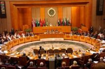 Une force de défense commune à l'ordre du jour du prochain sommet arabe