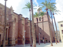 Exposition à Almeria sur la mémoire visuelle entre le Maroc et l'Andalousie