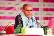 """Abderrahmane Sissako fier de la projection de """"Timbuktu"""" dans six villes marocaines"""