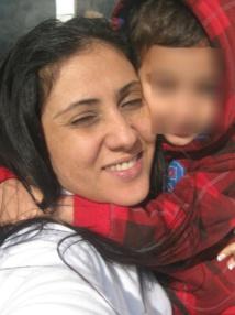 Une MRE d'Espagne finit par obtenir la garde de son enfant