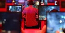 Un système autodidacte bat l'Homme à Space Invaders