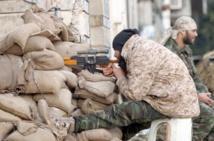 Le Maghreb en quête d'une stratégie face à l'expansion de l'EI en Libye