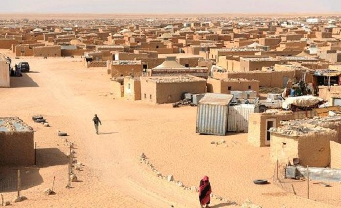 Le Maroc condamne les violations des droits humains à Tindouf