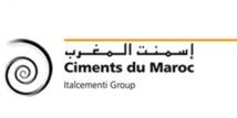 Léger retrait du résultat net de  Ciments du Maroc