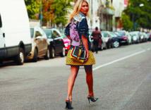 Paula Cademartori : La mode est 98% de labeur et 2% de glamour