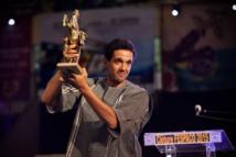 Hicham Ayouch porte le Maroc au firmament du cinéma africain