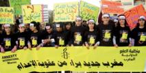 """Pour un """"débat national élargi"""" sur la question de la peine de mort"""