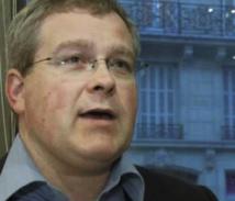 Pierre Vermeren : Il faut reconstruire les relations maroco-françaises sur des bases plus saines et plus égalitaires