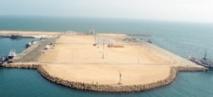Le Club des ports  africains tiendra sa prochaine réunion à Dakhla