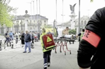 La justice suisse condamne l'agresseur d'un Franco-Marocain à trois ans de prison ferme