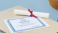 Garantir une bonne intégration professionnelle des diplômés