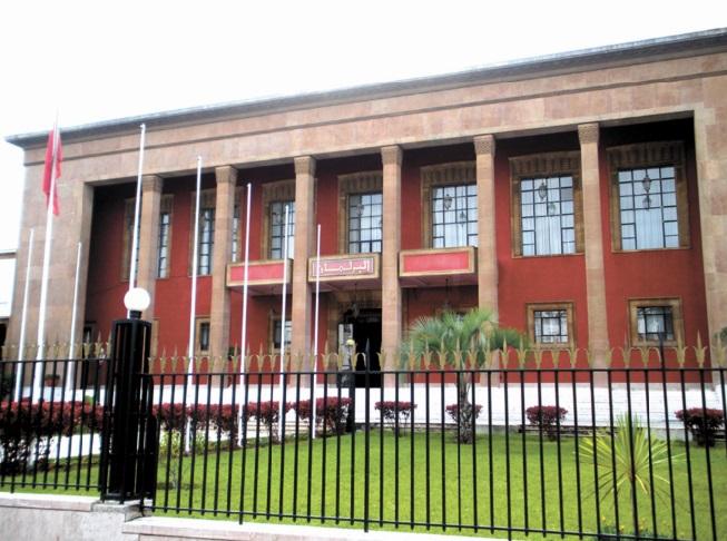 Les partis de l'opposition se retirent de la Commission de l'Intérieur à la Chambre des représentants