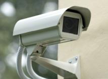 Les Souiris réclament la réglementation  de l'usage privé des caméras de surveillance