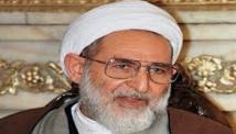 Un ultra-conservateur élu à la tête de l'Assemblée des experts en Iran