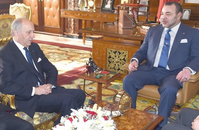 Une feuille de route pour la relance de la coopération maroco-française