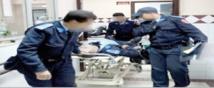 Des policiers victimes d'une intoxication alimentaire collective à Dakhla