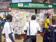 Les dangers d'une mauvaise communication politique en Afrique