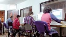 Les jeunes Marocains face aux dangers d'Internet