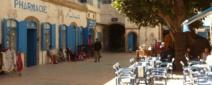 La mise à niveau urbaine d'Essaouira a besoin d'une remise à niveau