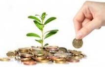 Plusieurs réglementations entravent  la croissance de la microfinance au Maroc