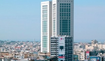 Casablanca : Entre fêlure et démesure, quelques rares lueurs...