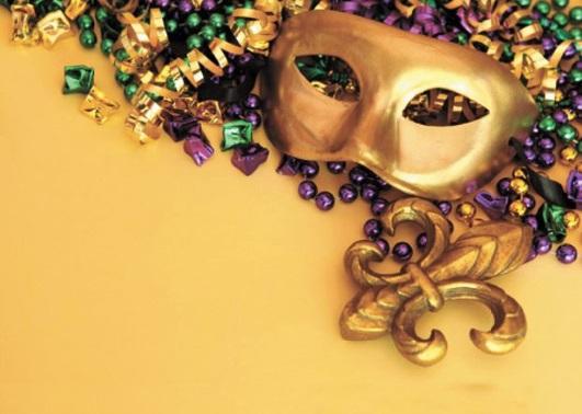Les festivals à voir une fois dans sa vie : Mardi Gras (la Nouvelle-Orléans)