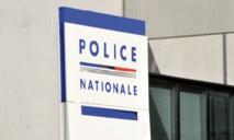 Vos droits en garde à vue en France