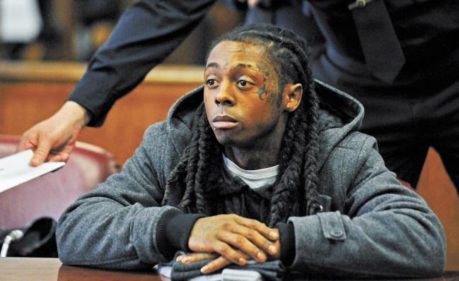 Un appel anonyme annonce la mort de quatre personnes dans la maison de Lil Wayne