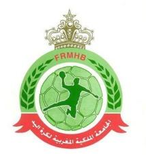 Agadir à l'heure du championnat arabe de handball