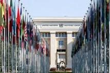 L'ONU rend hommage au Maroc