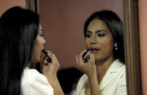 Les Cendrillons des Philippines se servent de leur beauté pour conquérir le monde