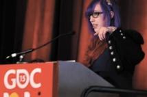 Les développeuses de jeux vidéo veulent plus de femmes aux manettes