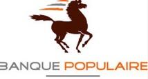 La Banque Populaire lance la première usine monétique panafricaine