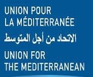 Programme de l'UMP en faveur des jeunes diplômés en Méditerranée