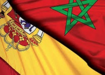 ​Rencontres internationales hispano-marocaines