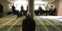 Le Maroc pressenti pour former les imams belges