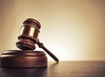 Plaidoyer pour l'indépendance du pouvoir judiciaire