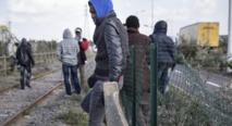 Bruxelles appelle à la création de centres d'hébergement de migrants au Maroc