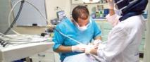Des campagnes de sensibilisation aux bienfaits d'une bonne dentition lancées à travers le Maroc