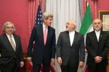 Les chances pour un accord sur le nucléaire iranien s'amenuisent avant la date butoir