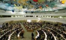 Débats à Genève sur le Plan d'action de Rabat contre l'incitation à la haine