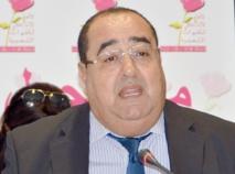 Driss Lachguar présidera les Congrès provinciaux de Kelaat Sraghna ...