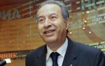 La position russe sur le Sahara saluée par l'ambassadeur du Maroc  à Moscou