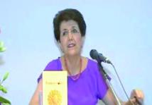 Anissa Bellefqih: La femme doit  se libérer du carcan de l'éducation  et de la mainmise de l'homme sur elle