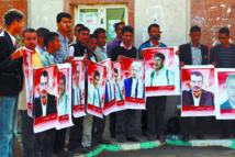 Réunion du Conseil de sécurité pour examiner la situation au Yémen