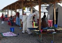La Sierra Leone confine sa population pour  endiguer Ebola