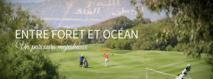 C'est parti pour le Trophée Hassan II et la Coupe Lalla Meryem de golf